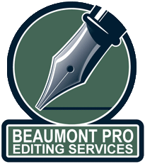 Freelance editing and proofreading specialist. Call 01923 770240