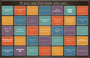If-You-Use-This-Font